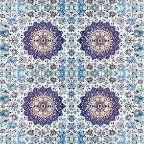 Persian1