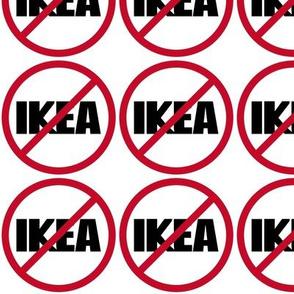 NO_IKEA_fabric