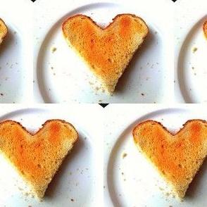toast_heart_full_fabric