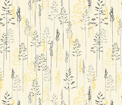Rrgrass_in_grey_and_yellow.ai_shop_preview