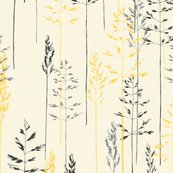 Rrgrass_in_grey_and_yellow.ai_shop_thumb