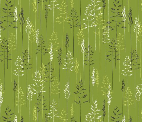 Rrgrass_in_green.ai_shop_preview
