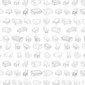 Furniture_fabric