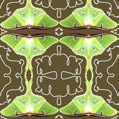 Rluna_moth_design_shop_thumb