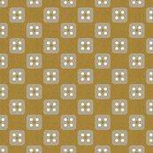 Rfour_square_linen_shop_thumb