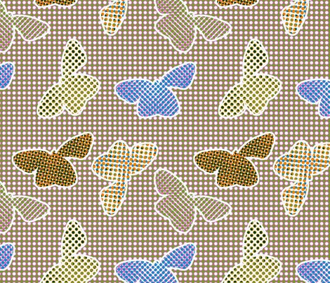 Rbutterflies_retro_halftone_shop_preview
