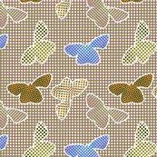 Rbutterflies_retro_halftone_shop_thumb