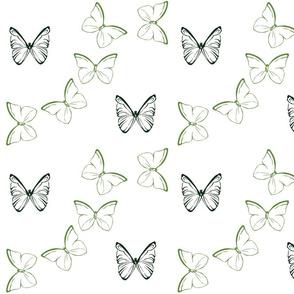 butterflyTwo2011