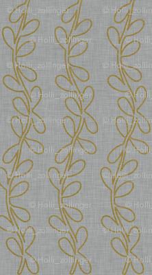 kelp_linen