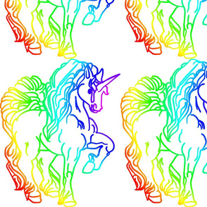 Unicorn_colour