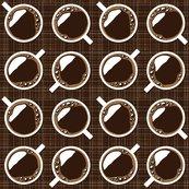Rrrblack_coffee_three_color_shop_thumb
