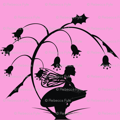 Silhouette_Toadstool_Fairy_on_pink