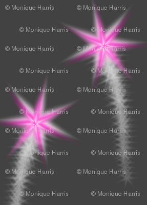pinkbursts