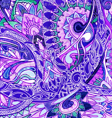 circle_of_life_paisley_in lavender