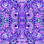 Rrrcircle_o_life_paisley_lavender_shop_thumb