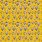 Rrrcows_on_yellow_bkgrnd_shop_thumb
