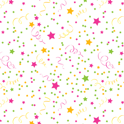 wallpaper flower print