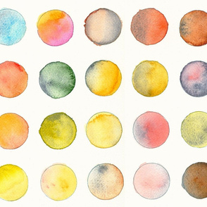 scarf_dots