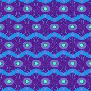 TV is Hypnotic