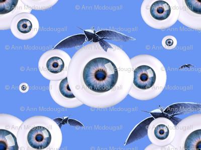 Eyeplane_preview