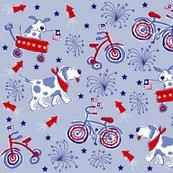 648462_648462_rdog_parade2_shop_thumb