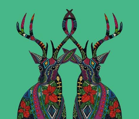 Rpoinsettia_deer_emerald_yard_cotton_st_sf_dpi_170_shop_preview