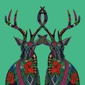 Rpoinsettia_deer_emerald_yard_cotton_st_sf_dpi_170_shop_thumb