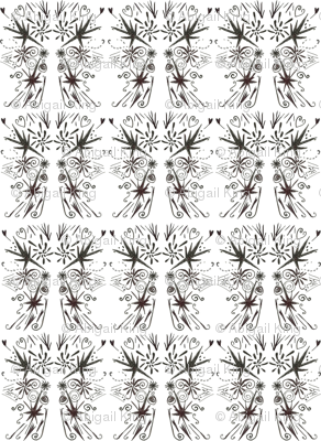 firework_pattern