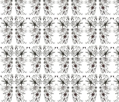 Rrfirework_pattern_shop_preview