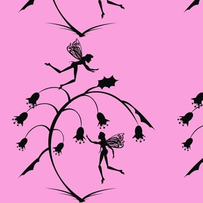 Silhouette_fairies_on_pink