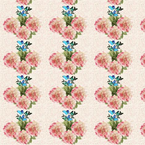Summer Delight fabric by dreamskyart on Spoonflower - custom fabric