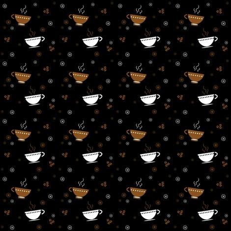 Rrtestcoffee3bypinksodapop_shop_preview