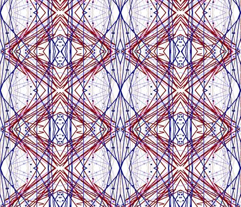 avas0 fabric by chefatthebay on Spoonflower - custom fabric