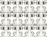 Rmining_pattern_thumb