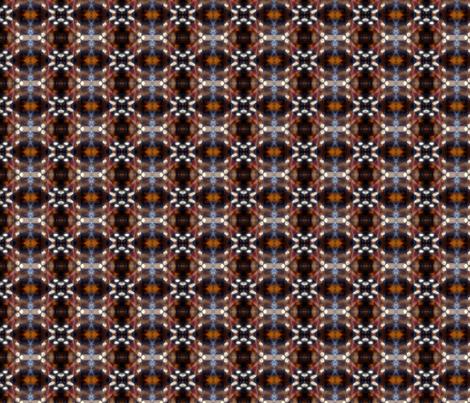 Teacup_diamond fabric by vinkeli on Spoonflower - custom fabric