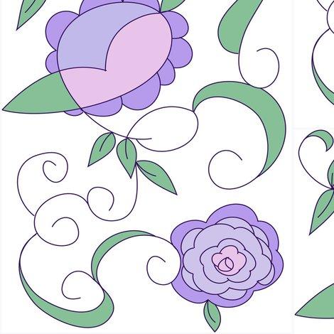 Rrpurple_flower_shop_preview