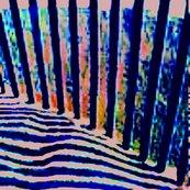 Sand_dune_fence_as_the_sun_sinks_shop_thumb