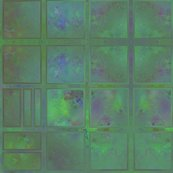 Rrrgreen_garden_window_2_shop_thumb