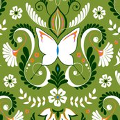 Rrrbutterfly_damask_-_contest_a_shop_thumb