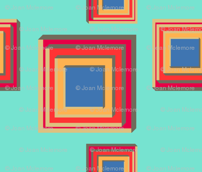 Blocks sample2