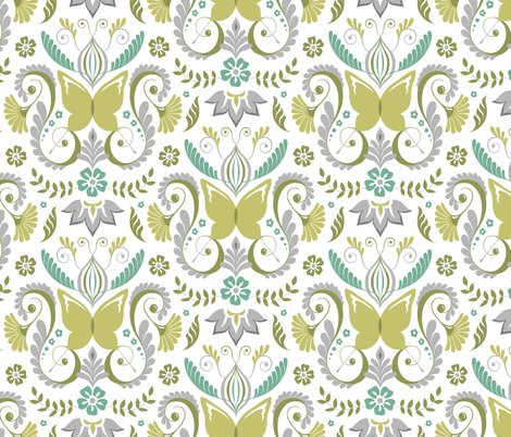 Rrrrbutterfly_damask_-_chartreuse___gray_rev_shop_preview