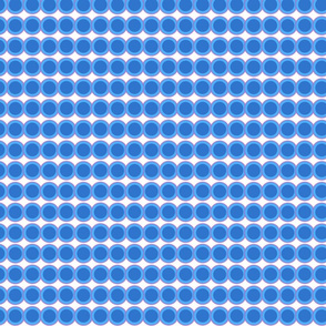 circle_overlap