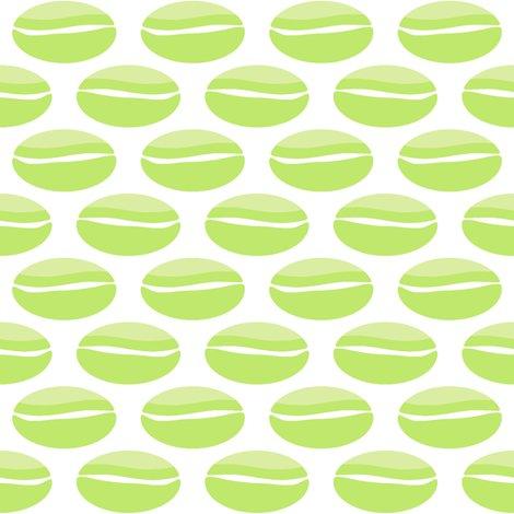 Rrrrrbig_bean_green_june_2011_shop_preview