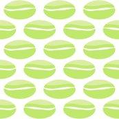 Rrrrrbig_bean_green_june_2011_shop_thumb