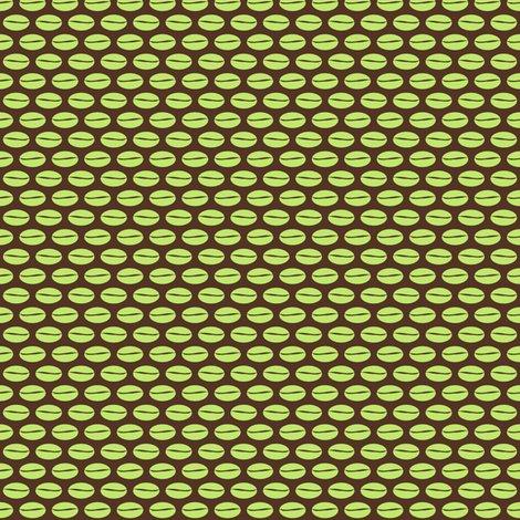 Rrrrrbean_green_june_2011_shop_preview