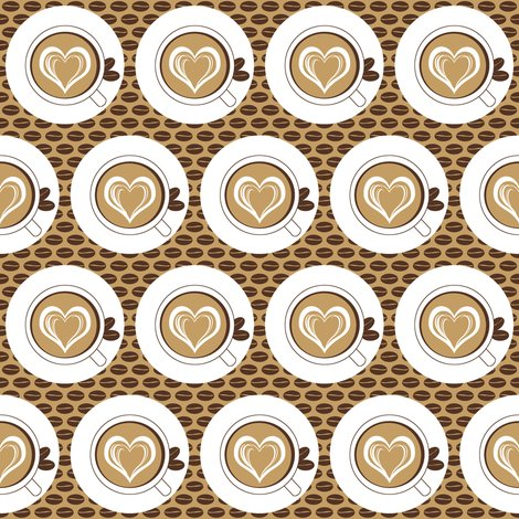 Rrrlovin_milky_coffee_june_2011_shop_preview