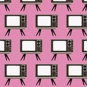 Rrretro_tv-_pink_background_shop_thumb