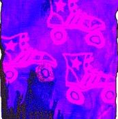 Rrri-heart-roller-derby_ed_ed_ed_ed_ed_shop_thumb