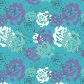 Blue_Purple_roses