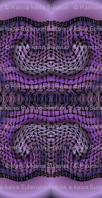purple_zentangle_warped